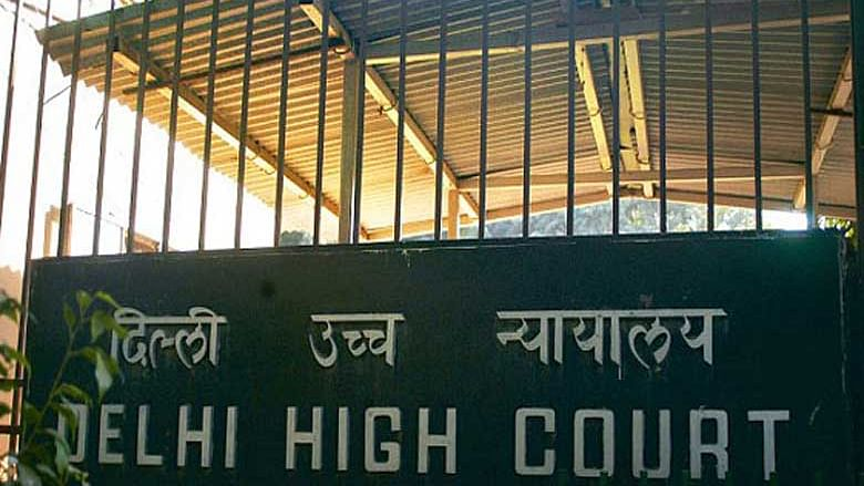 LIVE News Updates: Delhi HC seeks response from Centre on plea over RTI information about Aarogya Setu