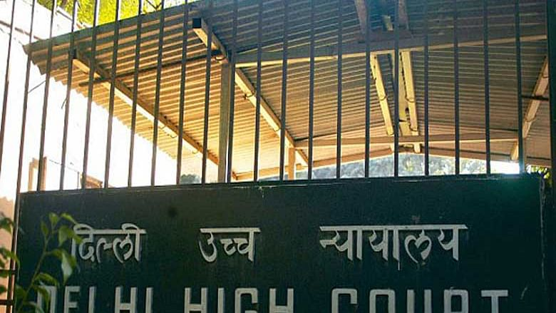 Delhi HC refuses to entertain plea for release of persons detained in connection with farmers' protests