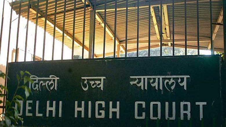 HC seeks response of police, WhatsApp, Google on plea to preserve data of JNU violence