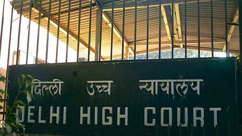 Delhi HC may hear plea against ban on social media use by soldiers