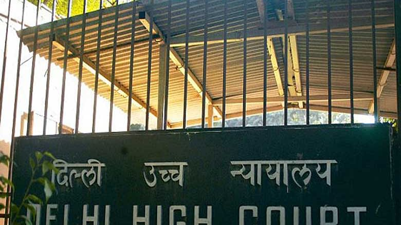 LIVE News Updates: Delhi High Court to hold only virtual hearings till April 23 due to rise in COVID-19 cases