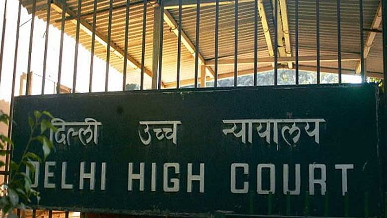 Oxygen shortage: Delhi HC cracks down on Centre, says it's inaction may attract contempt of court charge