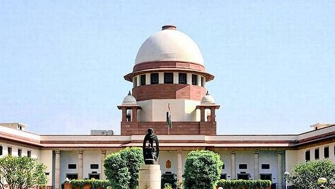 SC to study if illegal immigrants can get refugee status
