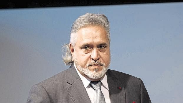 Vijay Mallya loses UK High Court appeal, clock set for extradition to India