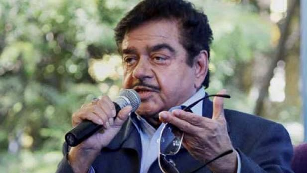 Shatrughan Sinha to reveal poll plans after January 14, he tells Subhash K Jha