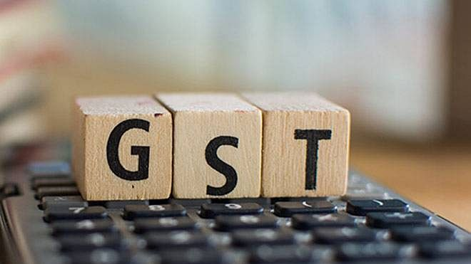 GST council meet: Relief to MSMEs, GST Composition Scheme raised to ₹1.5 crore