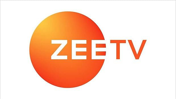 New facts emerge about lending to Zee adding to the group's liability