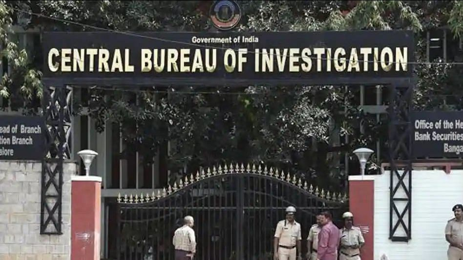 No CBI director yet; PM-led panel meeting remains inconclusive