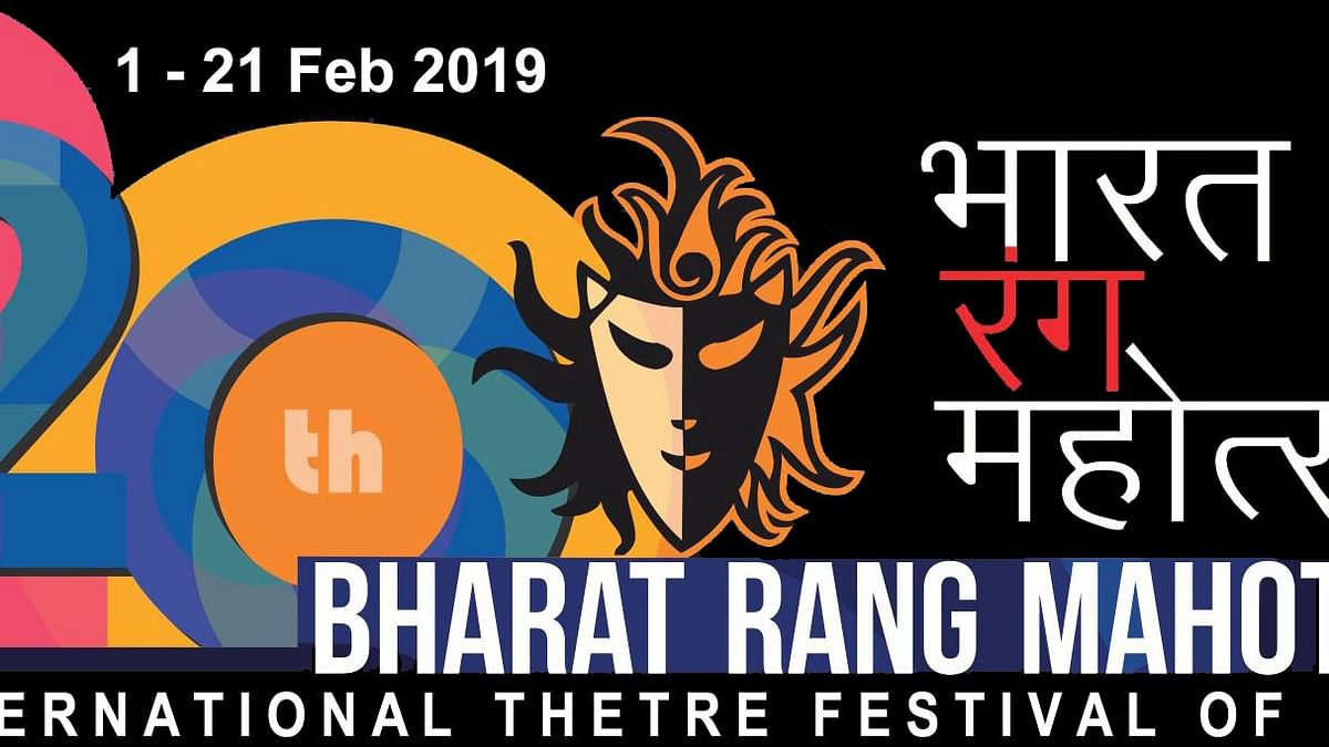 Bharat Rang Mahotsav to host 111 plays in 6 cities, will celebrate 150th birth anniversary of Mahatma Gandhi