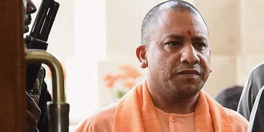 "Uttar Pradesh: SC orders hearing on 17 encounter cases by Yogi govt, calls it a ""very serious matter"""