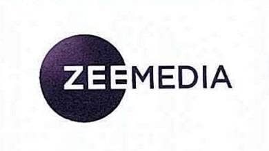 Zee Media independent director quits within days of being appointed citing company 'upheavals'