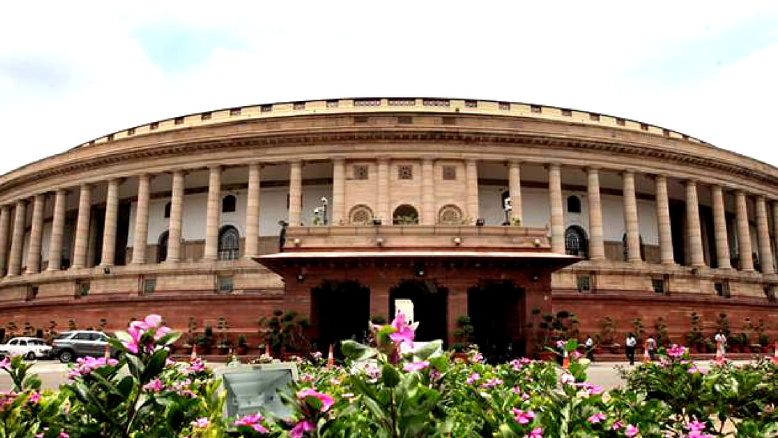 Budget session likely from Jan 31 to Feb 13: Govt sources
