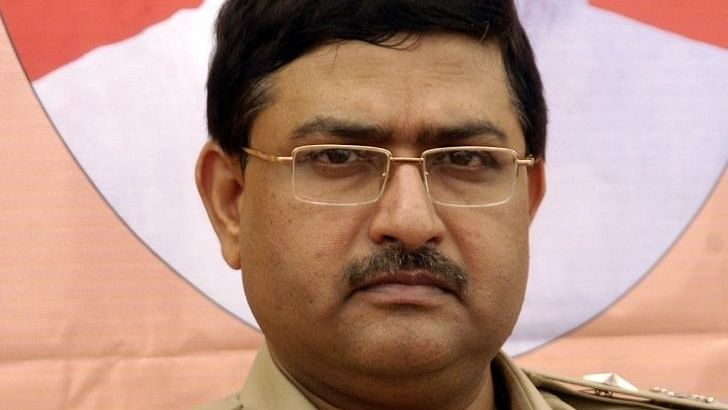 The curious case of Rakesh Asthana's exit from the CBI