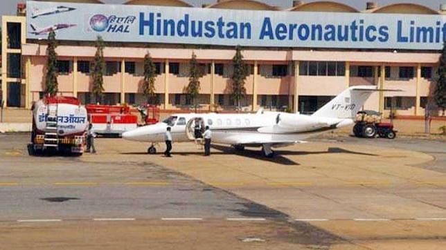 HAL employees slam Modi govt, say nothing has been done to better the condition of HAL