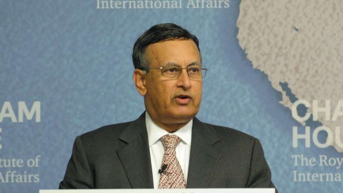 Pakistan starts extradition proceedings against ex-US envoy Haqqani