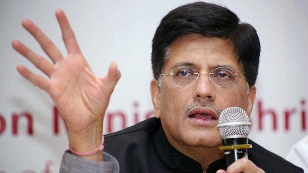 Congress warns Modi govt of protest if it presents full budget