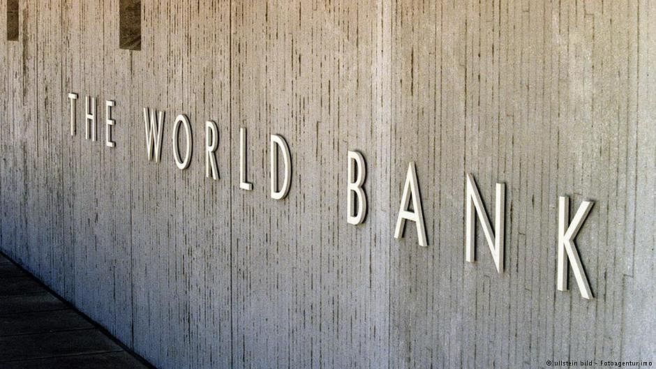 World Bank announces USD 1 billion social protection package for India