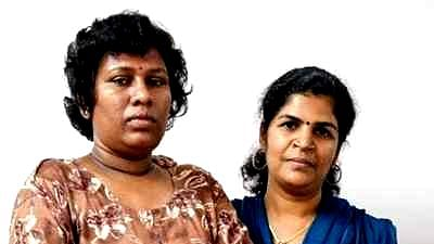 SC directs Kerala govt to provide protection for two women who entered Sabarimala