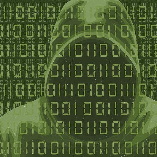 Beware! Popular remote learning software prone to hacking