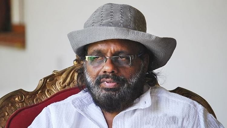 Veteran Malayalam film director Lenin Rajendran passes away