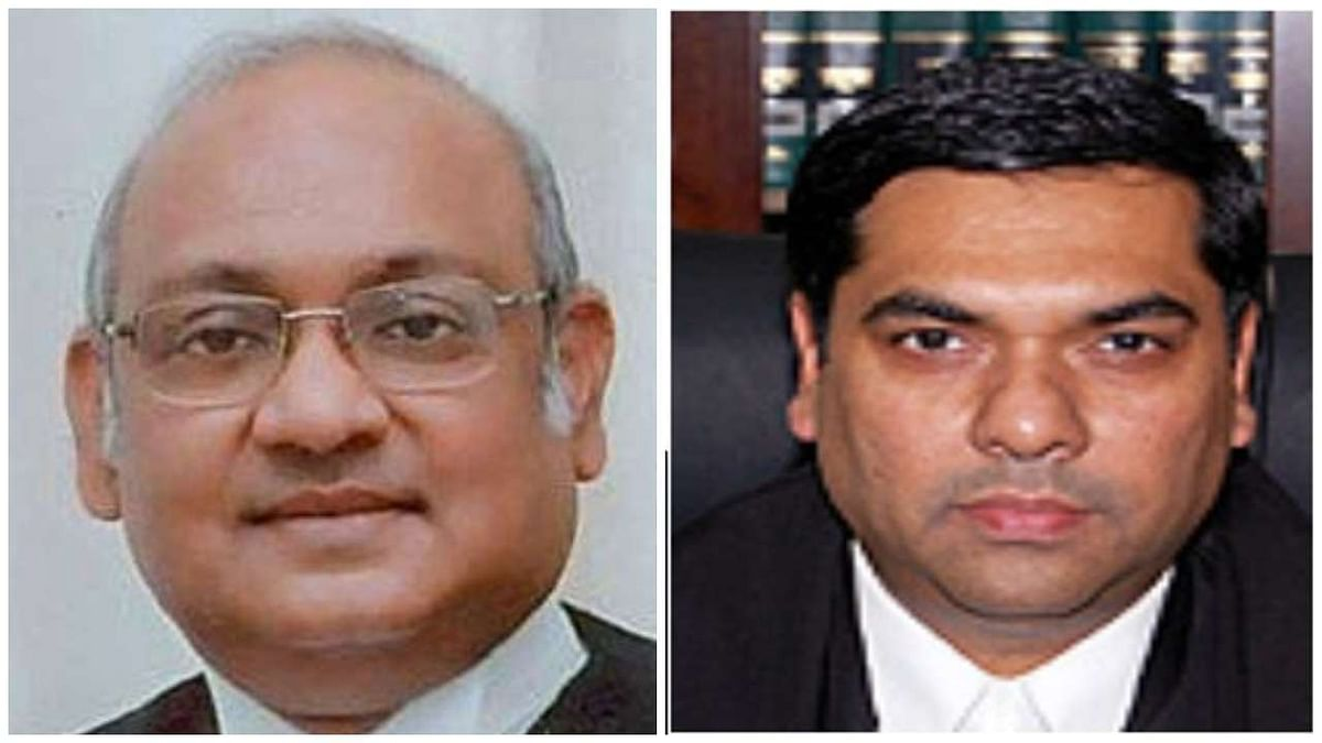 Supreme Court collegium, CJI and Law ministry under fire over appointment of judges