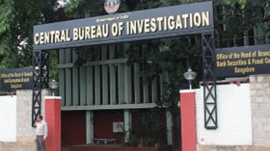 CBI caper: Verma resigns, Rao reverses,  Asthana's petition dismissed, Justice Sikri justifies...