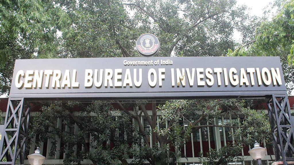 CBI chief: No shortlist or 'order of preference' likely to delay selection again