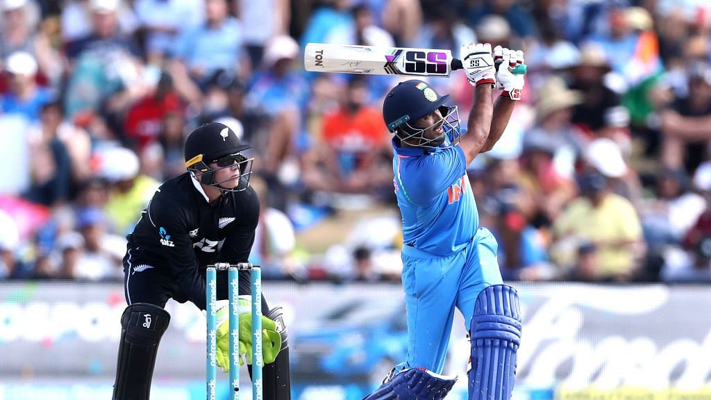 ICC Cricket World Cup, First Semi-final: New Zealand seam attack vs Indian top-order