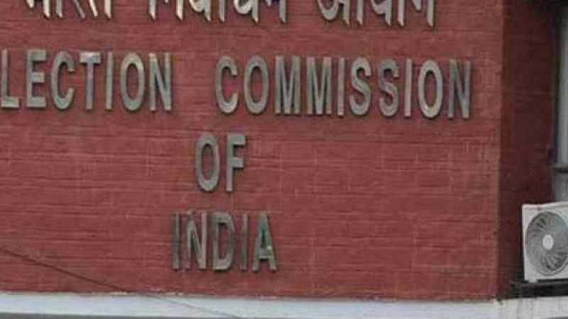 EC cancels Thiruvarur by-election as focus lies on ongoing relief measures for Cyclone Gaja
