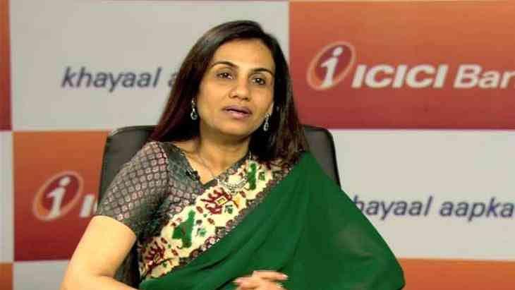 Srikrishna panel indicts Kochhar; ICICI Bank to stop unpaid retirement benefits, recover bonuses