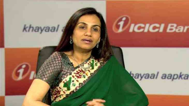 Srikrishna panel indicts Kochhar; ICICI Bank to stop unpaid retirement benefits, recover bonuses