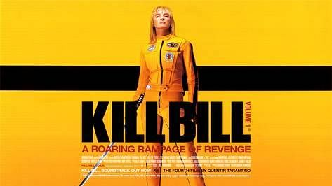Actor-producer Nikhil Dwivedi and  Anurag Kashyap to pay homage to Hollywood film 'Kill Bill'