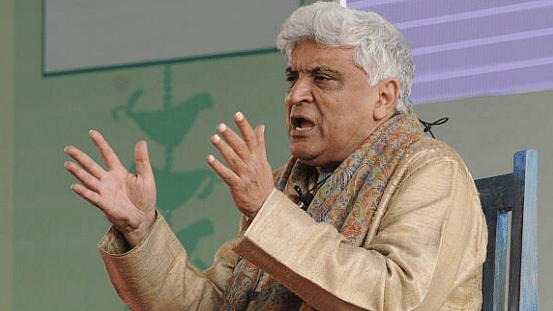 Priyanka Chopra's views on Kashmir is of an Indian, says Javed Akhtar