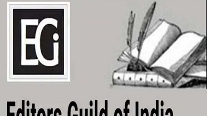Editors Guild of India condemns abuse and intimidation of journalists ahead of Lok Sabha polls