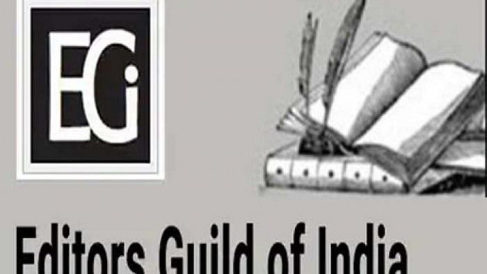 Liberals sweep Editors Guild of India elections, Seema Mustafa voted in as president