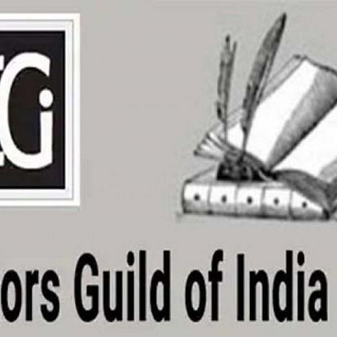 Editors Guild of India condemns recent attacks on journalists in Delhi, Bengaluru