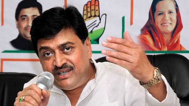 Maharashtra assembly will be dissolved after budget is tabled on Feb 28: Ashok Chavan