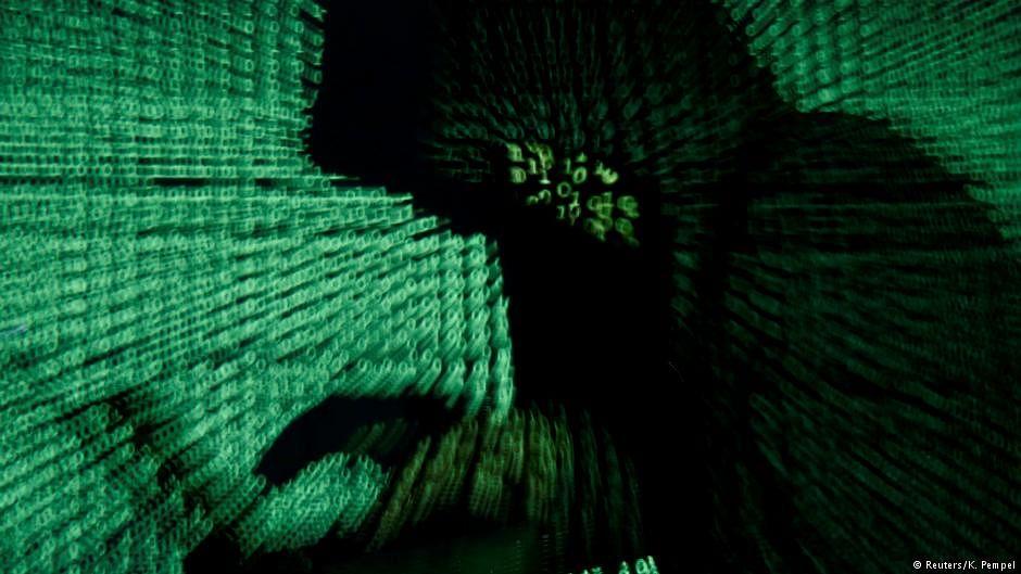 BuyUcoin hack: Key data of 3.25 lakh Indian users leaked