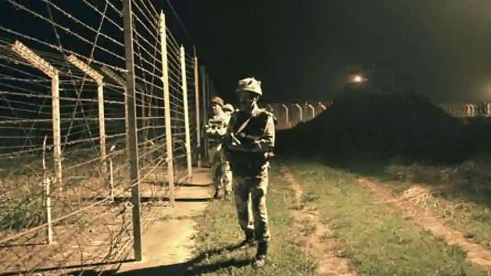 LIVE News Updates: Jaish-e-Mohammed Commander Sajad Nawab Dar neutralised in encounter in Sopore