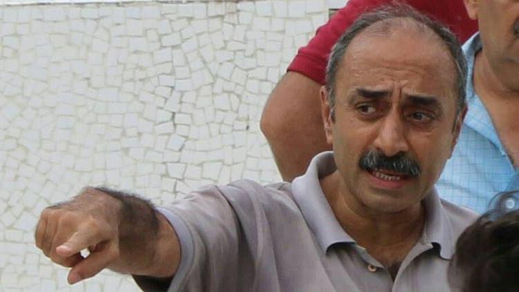 SC turns down sacked IPS officer Sanjiv Bhatt's plea seeking security for his family