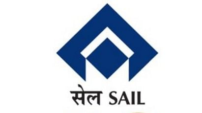 Modi govt's decision to dissolve SAIL's Raw Materials Division aimed at selling prized mines to corporates?
