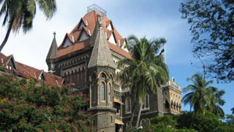 Bombay HC asks Election Commission to submit EVM details