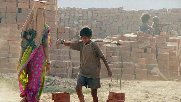 Working class let down by PM Modi's interim Budget; say no job generation guarantee, no hike in minimum wage