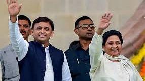 Live Update: Mayawati and Akhilesh Yadav criticise Yogi govt over the hooch tragedy