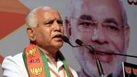 Audio tape exposes Karnataka BJP leader Yeddyurappa's desperation to topple JD-S-Cong coalition