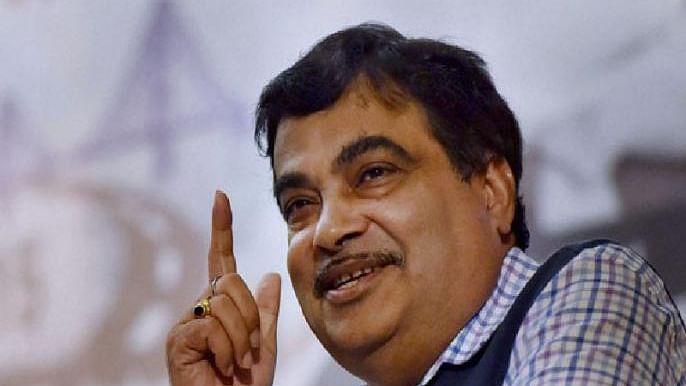 Can Nitin Gadkari cut Maharashtra Gordian's knot? Shiv Sena hopes so, writes to RSS, Fadnavis meets Gadkari