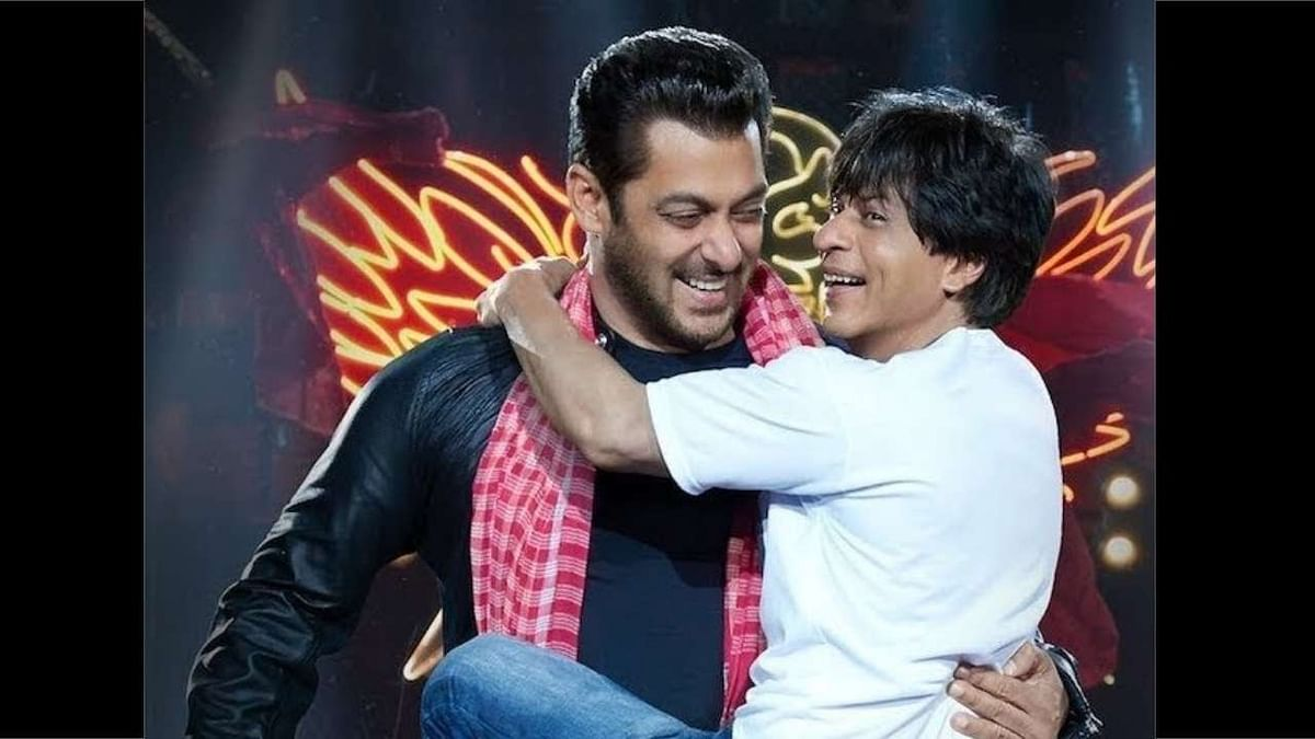 Zero: With song 'Issaqbaazi' out now, it becomes the fastest movie trailer to hit 100 mn views