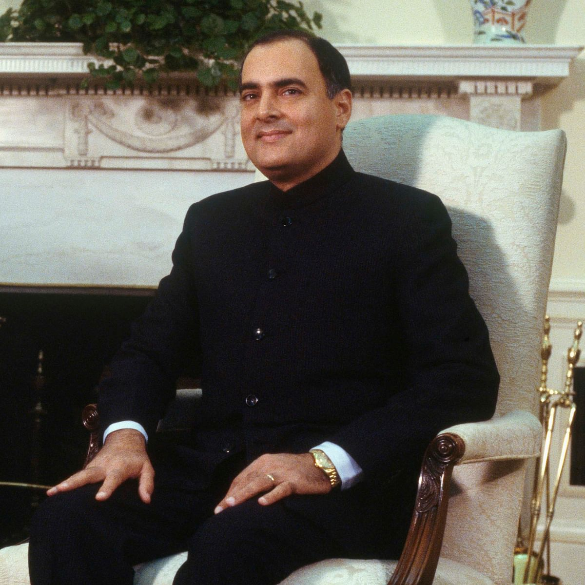 Rajiv Gandhi, the youngest Prime Minister of India, gave democracy at the grassroots a whole new meaning by ushering in Panchayati Raj in the country.
