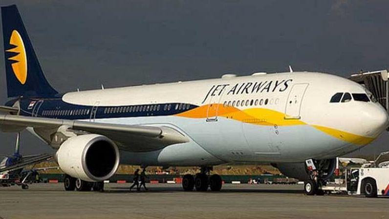 Jet loan restructuring to be under Sashakt scheme informs SBI chief Rajnish Kumar
