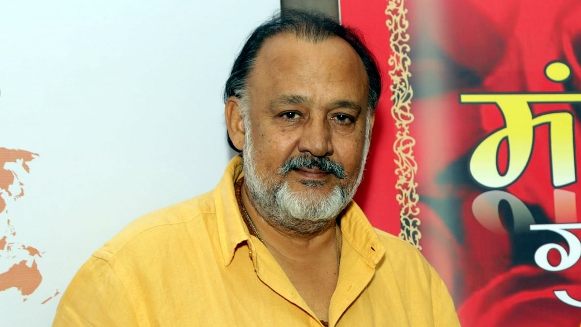 #TimesUp: Federation of Western India Cine Employees issues 6 month non-cooperation directive to Alok Nath